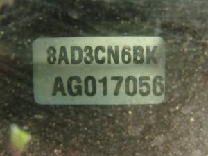 DSC03060