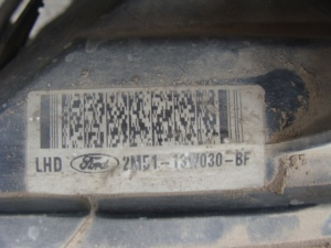 DSC04320