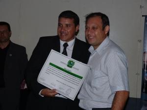 Rodolfo Rotela Izq.